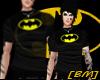 [BM] Batman Tee Shirt