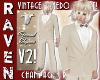 JACKET CH WEDDING V2