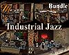 [M] Industrial BUNDLE
