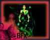 BFX Toxic Magic