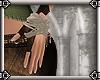 ~E- Elfyn Gloves