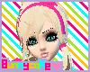 Blonde KoShI! :D
