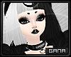 G; Pandora Fe.Hair v6