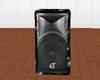 !Black Star Speaker