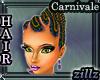 [zillz]UrbanSBG Carnival