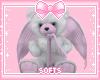 e Angel