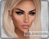 WV: Ramona Blonde