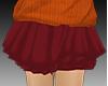 ~R~ Velma Skirt