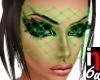 6v3| Green Veil