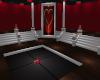 Valentimes Club