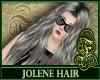 Jolene Gray