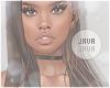 J | Soraya rust