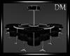 [DM] Black Bar