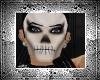 .-| Monster Mash Graves