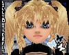 [L] CuteBlonde GuruGuru