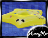 Kids Starfish Pool Float