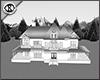 [DRV]Victorian Manor