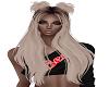 Light blond 10