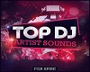 DJ SOUND EFFECTS