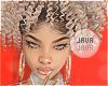 J | Lorezza black pearl