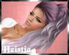 [H] Graciela Purple