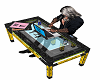 R&R COMPUTER DESK DEV
