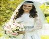 DK!Bride 2 poses 90%