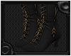 Determination Boots