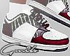 LeanSummer 5 Sneakers