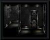 TheLilGothtwilightroom