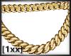 [f] gold cuban