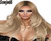 Baljinser Sand Blonde