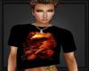 Phoenix Rising Shirt F