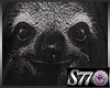 [S77] Sloth Shirt