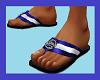 Sandals Men R