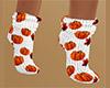 Fall Socks 8 (F)