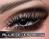 V4NY|Allie DeepSmook