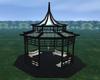 Amar's Wedding Pagoda