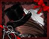 FSx} Charlotte Hat