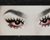 brows .v1