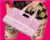 Hf LV my bag