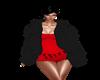 Full Outfit Sofi