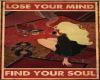 Art Mind Soul Records