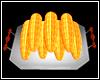 Corn (deriv)
