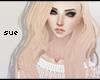 Alycia|Frappe