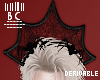 B* Drv Widow Crown