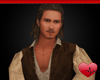 Mm Pirate Will Turner