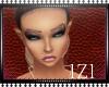 Small Head Josine lZl