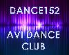 Club Dance152 M/F