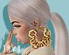 -J- Vayrah platinum